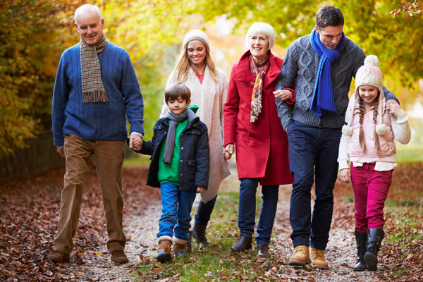 family-fall-walk.jpg